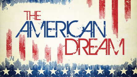 americandream
