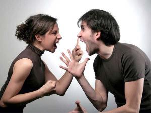 husbad-wife-quarrel