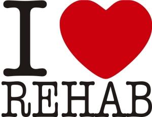 A_rehab